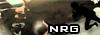 Naruto Rol Games - Afiliacion  Forooo11