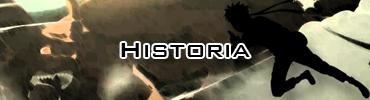 Historia del Juego