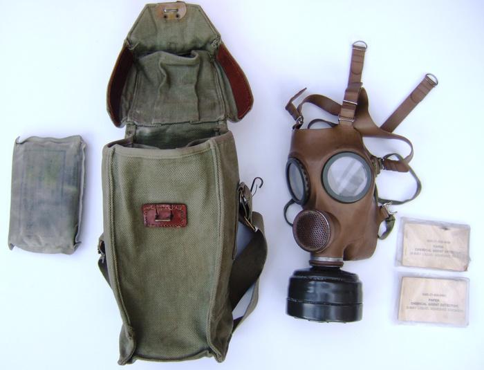 M1971 ABL field gear - Page 2 110