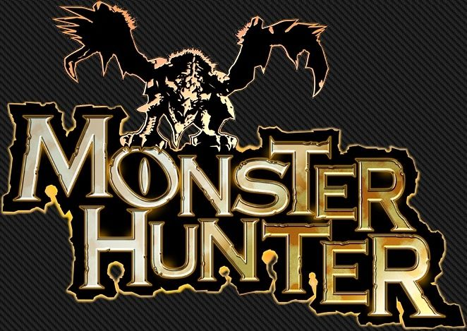Monster Hunters Unite