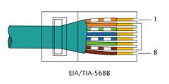 fritzbox7390 e telecom fibra Plug11