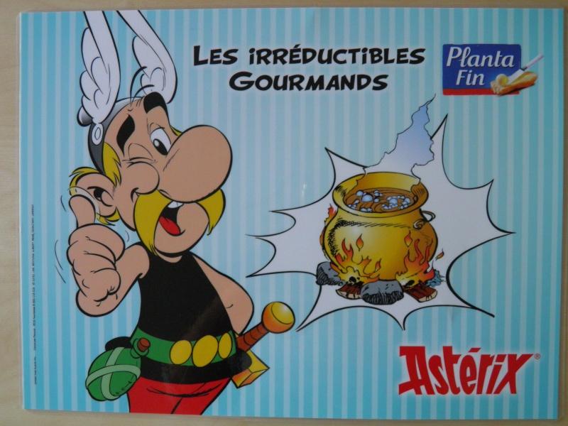 Ma hutte aux trésors P9280419