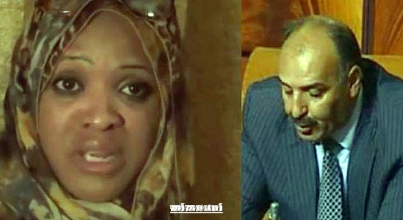 hassan Aref president commune et parlemntaire  en prison pour viol Hassan10