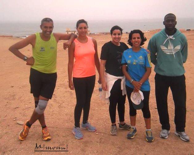 Sbac Sidi Bibi Athletic Club rayonne au dela de nos frontières Sbca_010