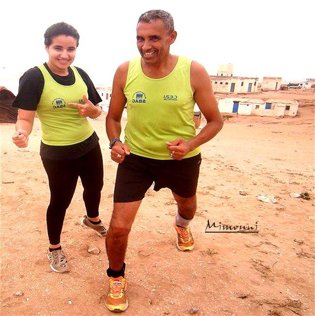 Sbac Sidi Bibi Athletic Club rayonne au dela de nos frontières Sbca_112
