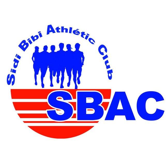 Sbac Sidi Bibi Athletic Club rayonne au dela de nos frontières Sbca_610