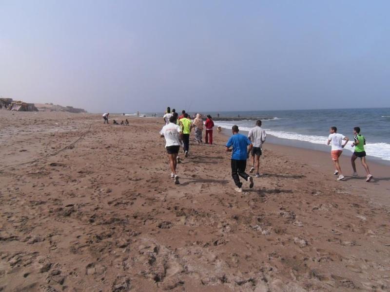 Sbac Sidi Bibi Athletic Club rayonne au dela de nos frontières Sbca_713