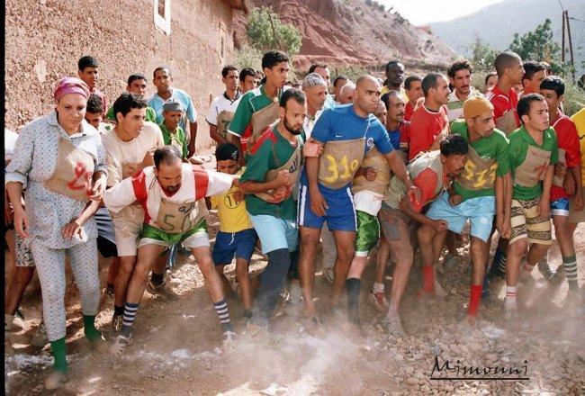 Sbac Sidi Bibi Athletic Club rayonne au dela de nos frontières Sbca_810