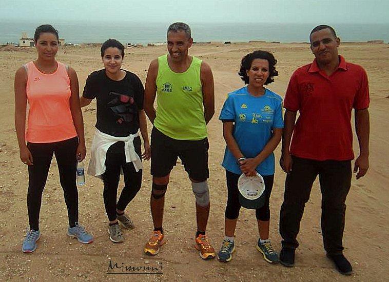 Sbac Sidi Bibi Athletic Club rayonne au dela de nos frontières Sbca_910