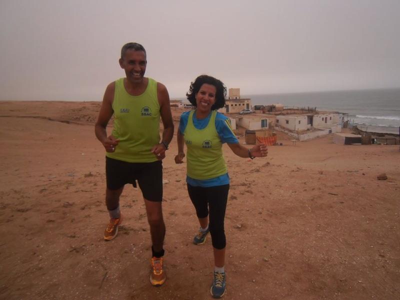 Sbac Sidi Bibi Athletic Club rayonne au dela de nos frontières Sbca_n11
