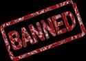 Soldat Banni Banned10