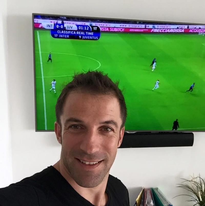 Izé - Juventus, 2015.10.18. 20:45  - Page 2 Alex11