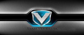 Team Vendetta Network Forums