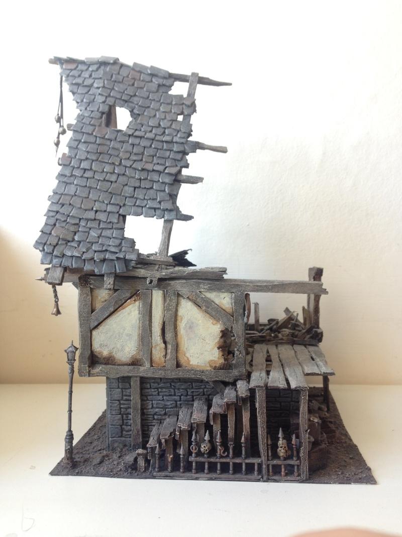 merchant - Merchant's Abode Img_2021
