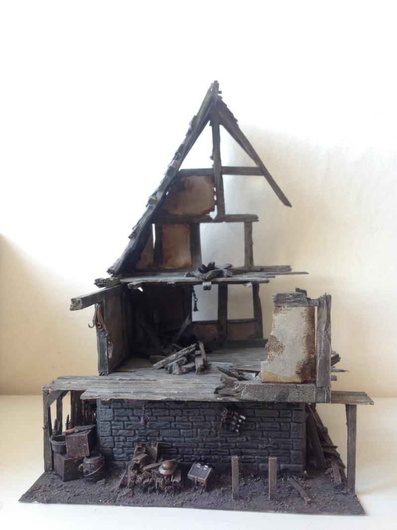 merchant - Merchant's Abode Img_2022
