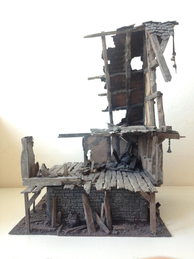 merchant - Merchant's Abode Img_2023