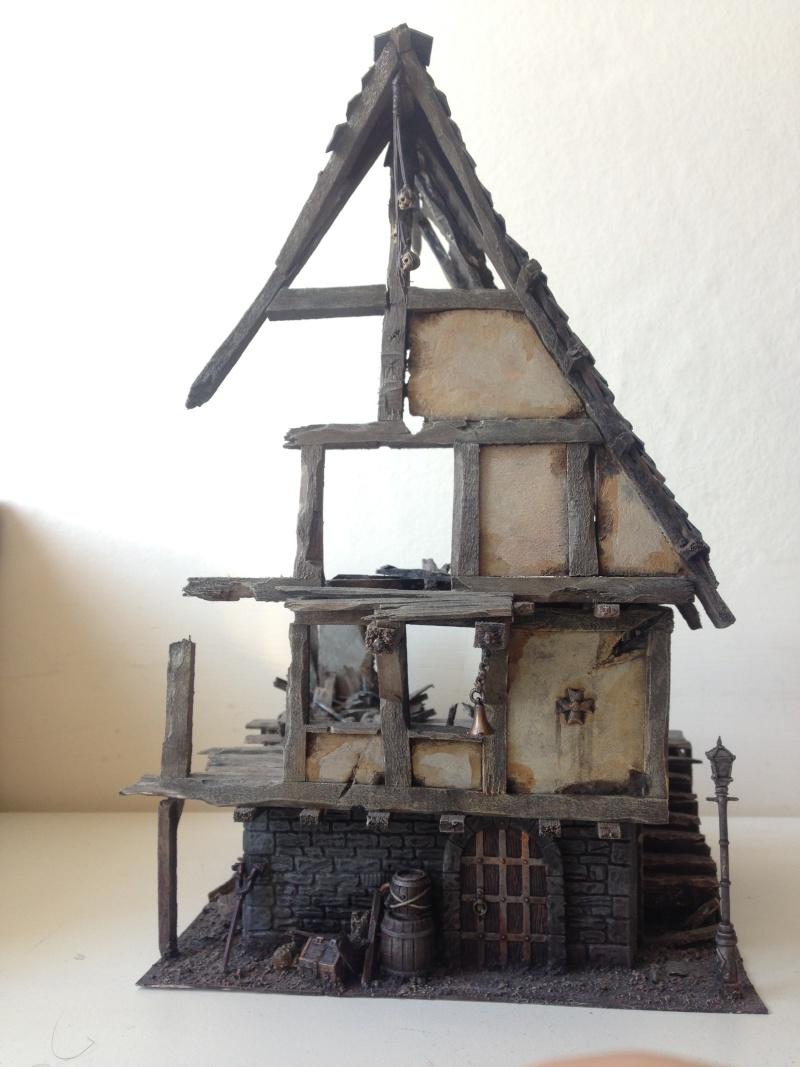 merchant - Merchant's Abode Img_2025