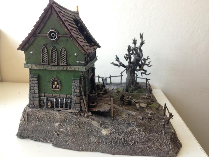 Dougie's Chapel WIP Img_2030