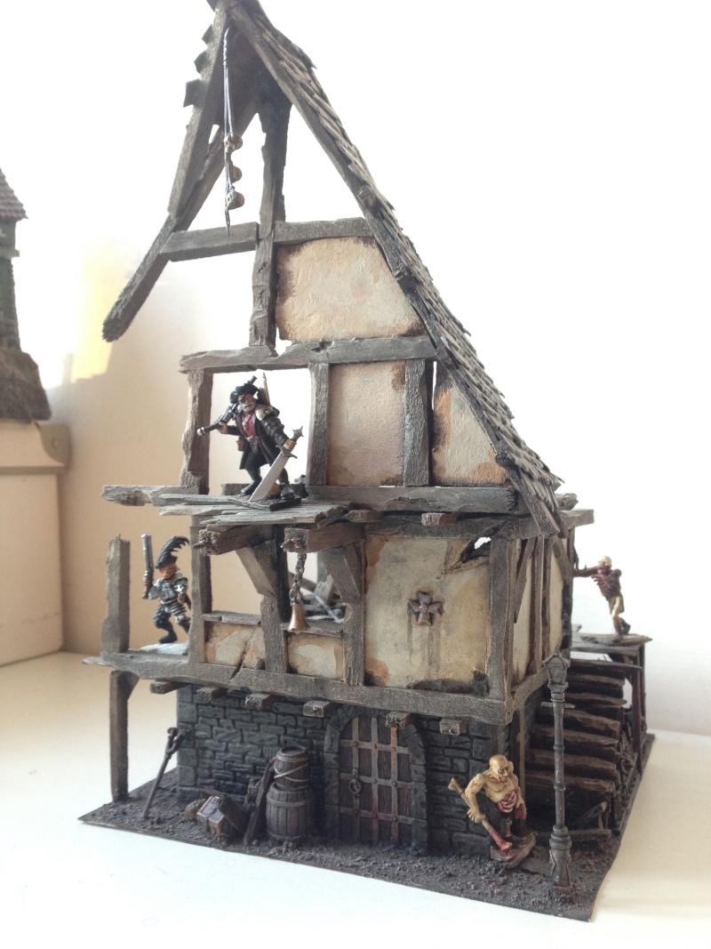 merchant - Merchant's Abode Img_2112