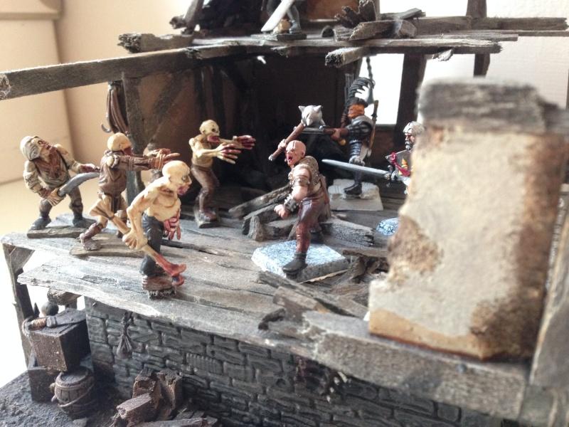 Merchant's Abode Img_2113