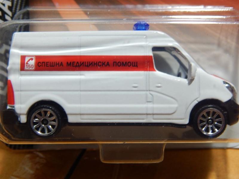 N°239C Renault Master. Dscn3812