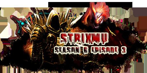::STrixMU::