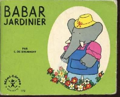 Editions originales des Albums Roses Babar - Page 2 R3200510