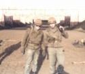 Belgian military 1980's Fontan10
