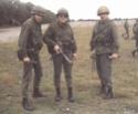 Belgian military 1980's Tir_a_10