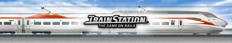 [BOT] Train Station Multi Hack Trains10