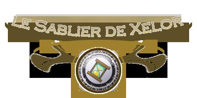 Candidature Kasgueul PVP [Admis] Xelor10
