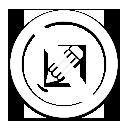 Cerere Logo Protec10