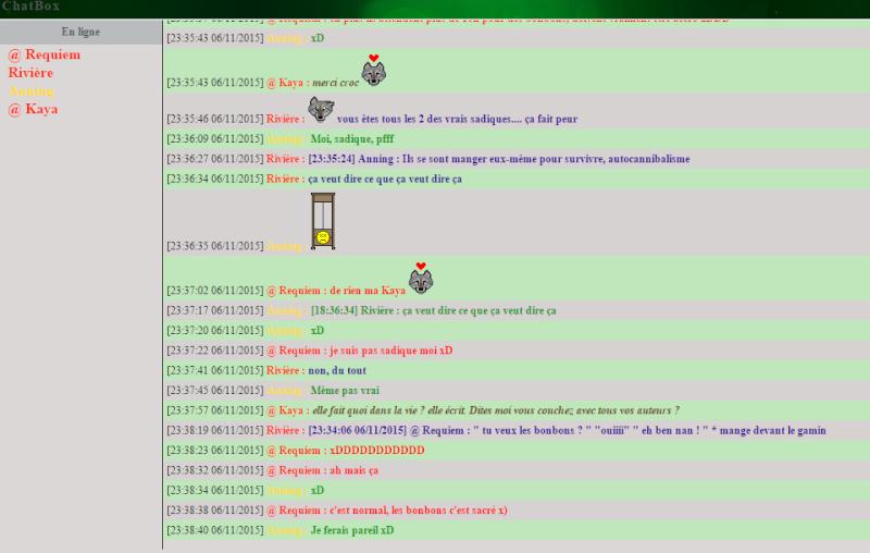 • Les perles de la chatbox ! Gloups10
