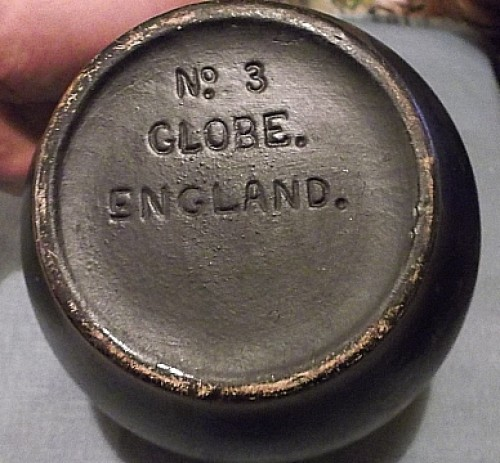 England pot/ planter Water151