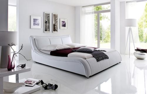 Weißes Schlafzimmer Oie_1121