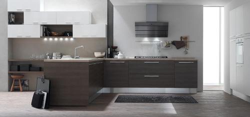 Küche Oie_1125