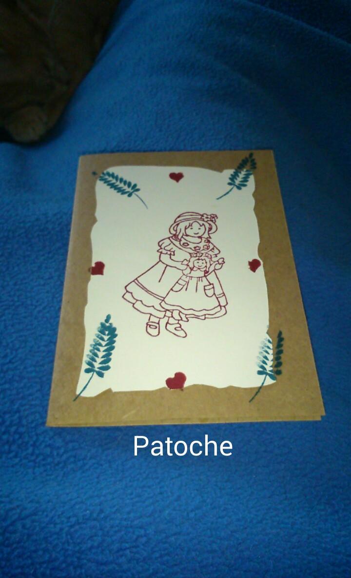 scrap-liline le 17 !!! - Page 2 Sketch21