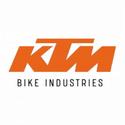 Les vélos KTM Ktm_lo12