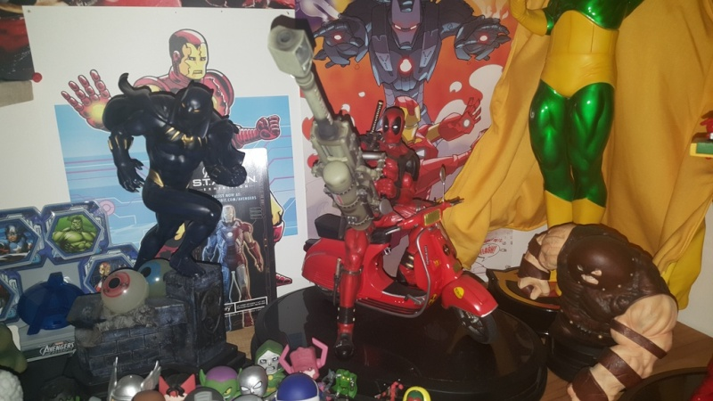 Marvel Comics, Statues & Other Collections Mv10_z10