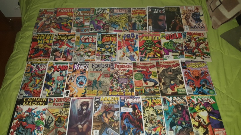 Marvel Comics, Statues & Other Collections Mv22_z10