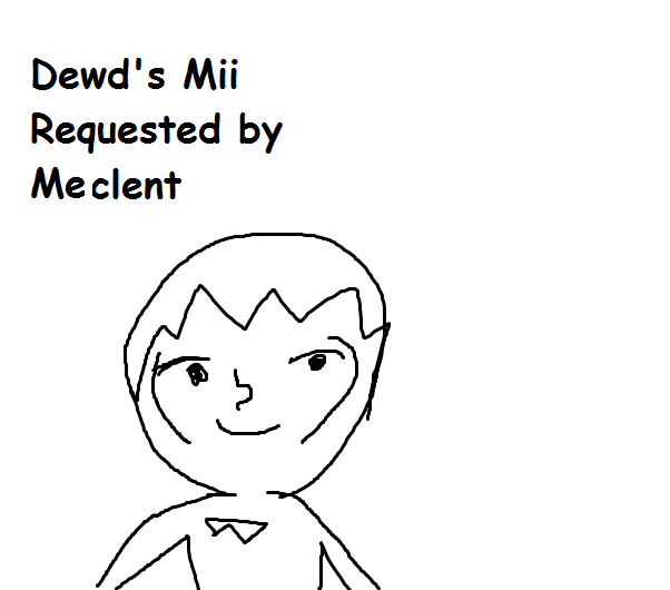 DRAWING REQUESTS Dq112