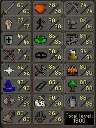 Hus' progress thread 180010