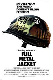 Full Metal Jacket (Stanley Kubrick, 1987) Full_m10