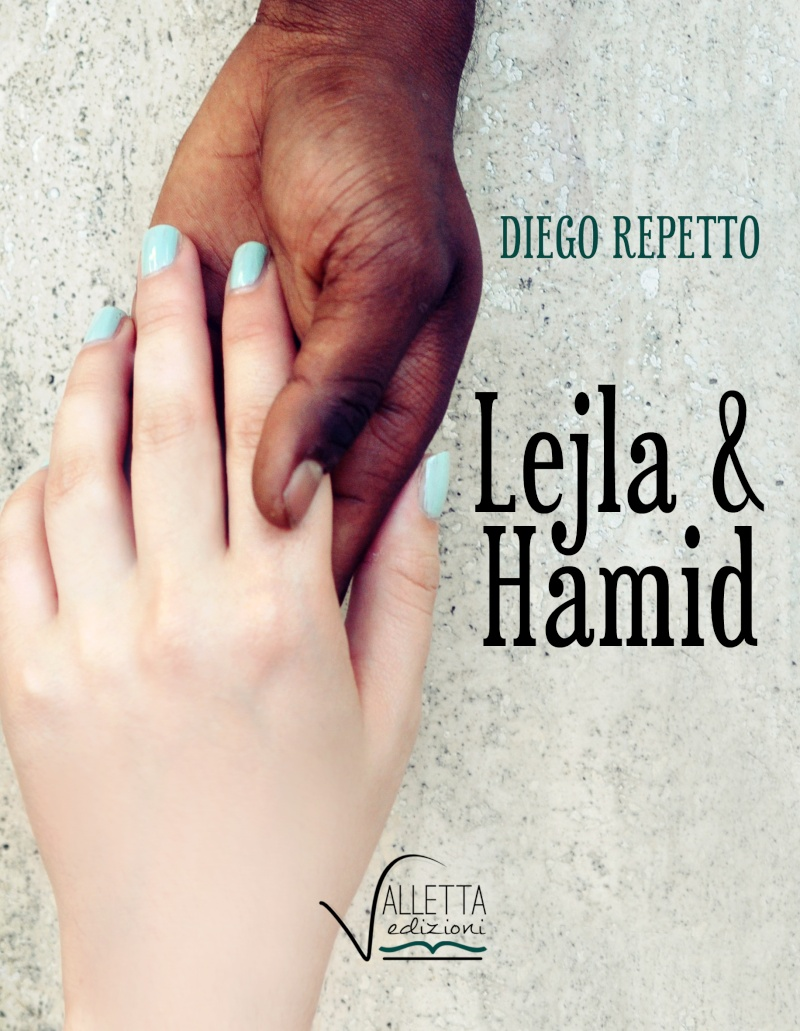Lejla e Hamid, romanzo Lejla_11
