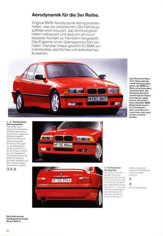 BMW E36 (pg II parte) 12227110