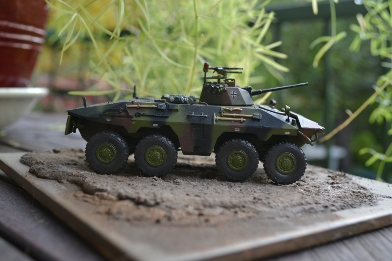 SpPz2 Luchs A2 Revell 1/72 - Page 2 Dsc_2613