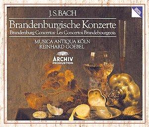 Concertos Brandebourgeois de J.S Bach - Page 6 Bach-g10