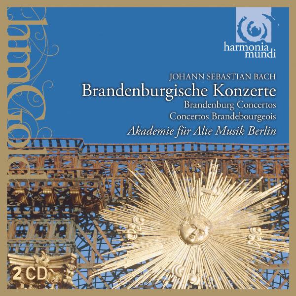 Concertos Brandebourgeois de J.S Bach - Page 6 Pochet10