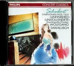 Schubert - Symphonies - Page 9 Schusa10