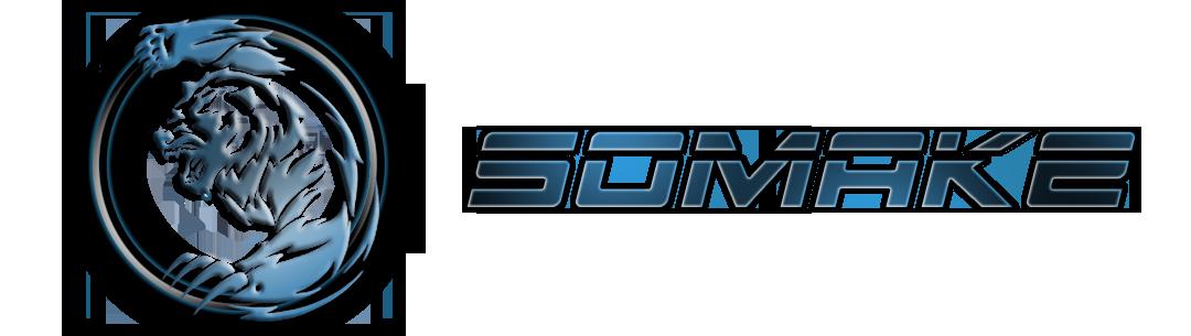 Somake Forum